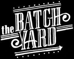 batch yard logo