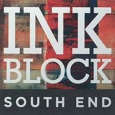ink block logo