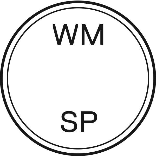 wmsp logo
